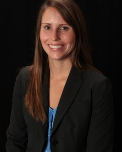 Connie G. Goudreau