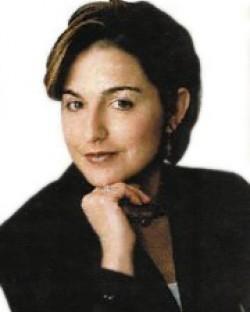Randi Sue Sirlin
