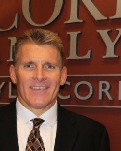J. Kyle Scoresby