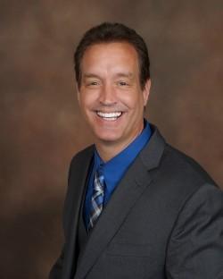 Gary A. Kester