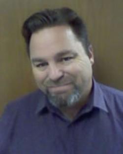 Rich J Peters