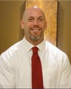 Michael P Schloss