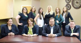 My AZ Lawyers Staff