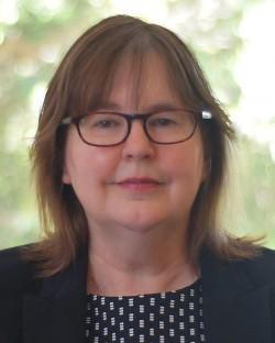 Lise R. Witt