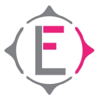 Easton Law, PLLC