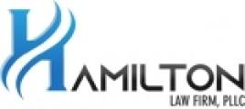 The Hamilton Law Firm