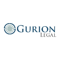 Gurion Legal