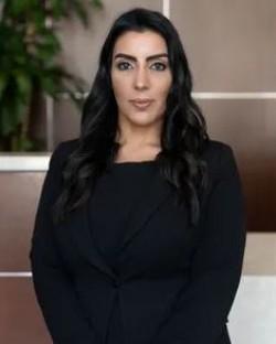 Haia H Abdel-Jaber