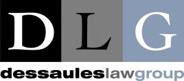 Dessaules Law Group logo