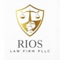 Rios Law Firm PLLC