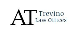 Trevino Law Office