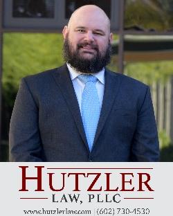 Jason Hutzler