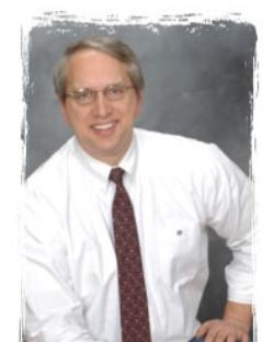 Ward M. Merdes