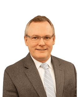 Jeffrey H. Vance