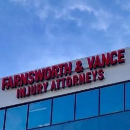 Farnsworth & Vance Accident Attorneys.jpg