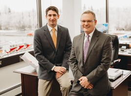 Personal Injury Attorneys in Anchorage.jpg