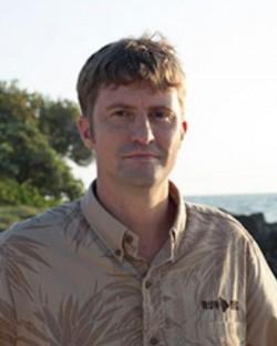 Jason R. Braswell