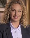 Danielle Beaver