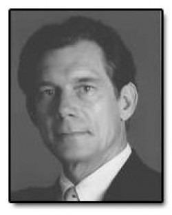 Arnold Thielens Phillips II
