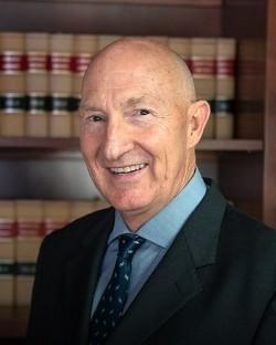 Michael K Livingston
