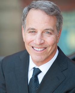 Matthew Menzer