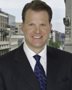 R Scott Oswald