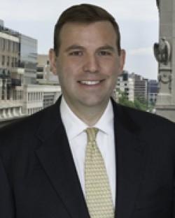 Nicholas Wyckoff Woodfield