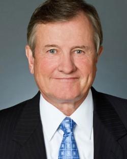 Roger C Johnson