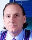 Jeffrey M. Goldstein