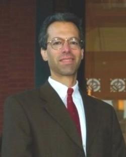 John Mesirow