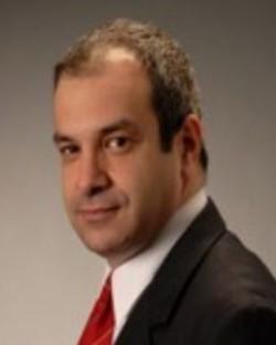 Matthew B. Kaplan