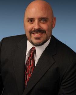 MIchael Paul Bruckheim