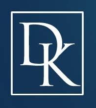 Donahoe Kearney Logo