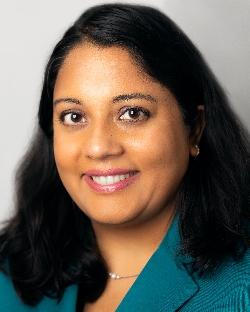 Priya Prakash Royal