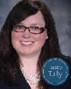 Jessica C. Tully
