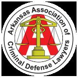 Arkansas Association of Criminal Defense Lawyers