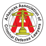 Arkansas Association of Criminal Defense Lawyers