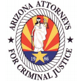 Arizona Attorneys for Criminal Justice