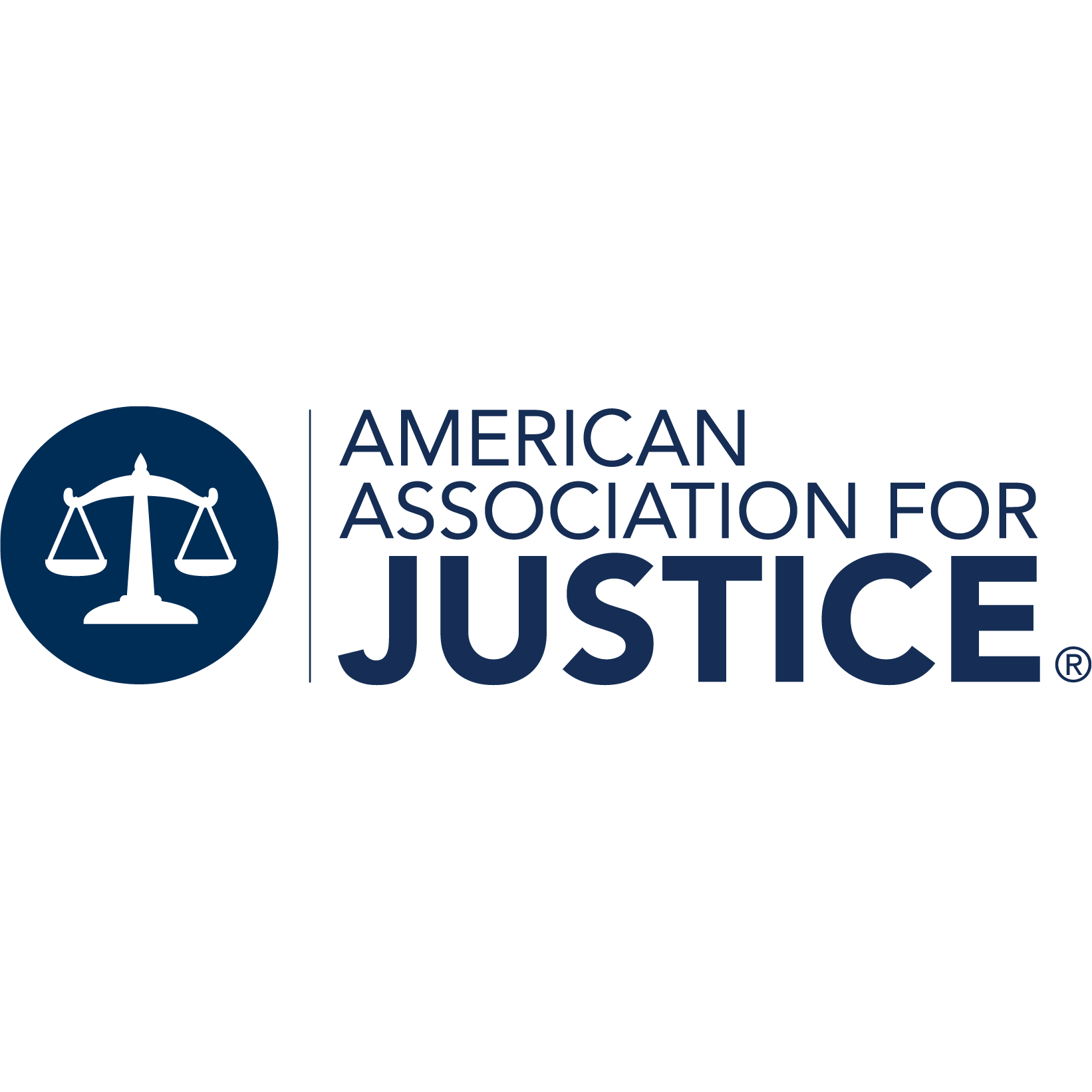 AAJ - American Association for Justice