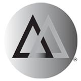Association of Attorney Mediators