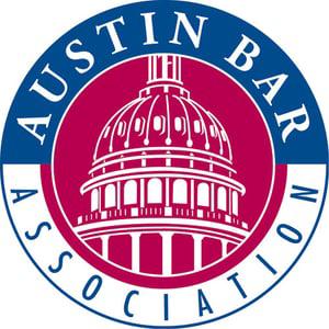 Austin Bar Association
