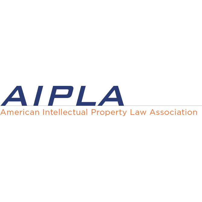 American Intellectual Property Law Association