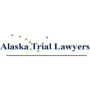 Alaska Trial Lawyers