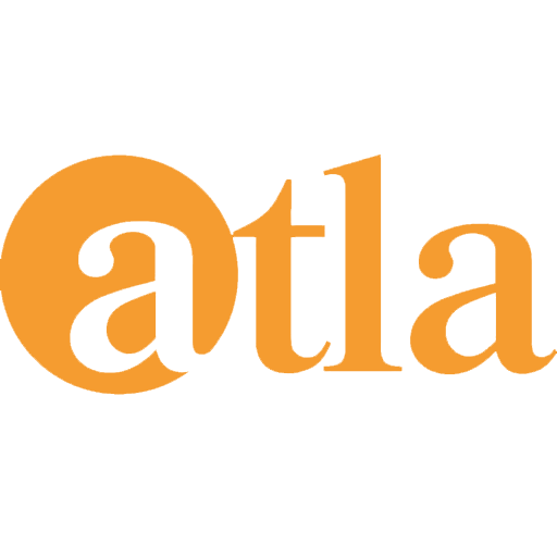 Arkansas Trial Lawyers Association