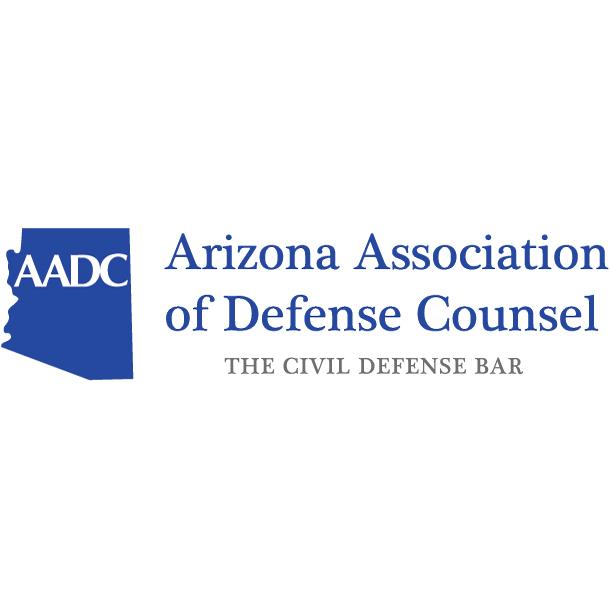 Arizona Association of Defense Counsel