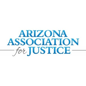 Arizona Association for Justice
