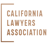California Lawyers Association, Litigation Section