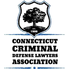 Connecticut Criminal Defense Lawyers Association