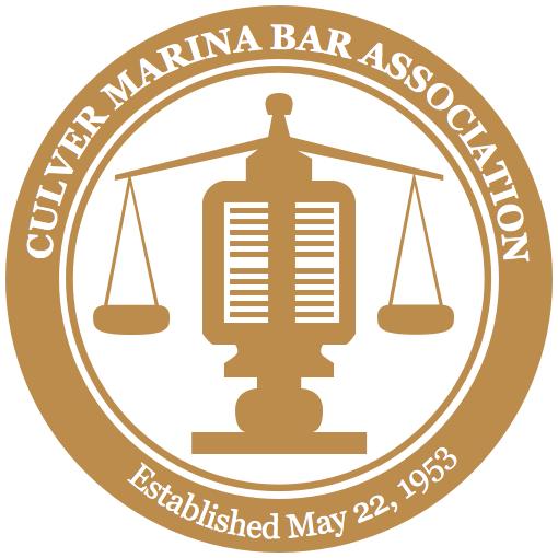 Cleveland Metropolitan Bar Association