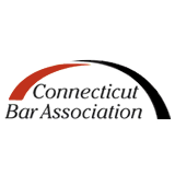 Connecticut Bar Association
